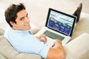 Как абоненту Ростелеком узнать свой текущий тариф на интернет и поменять его?