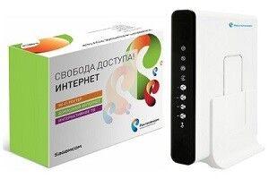 Подробная инструкция для абонентов Ростелеком по настройке Wi-Fi
