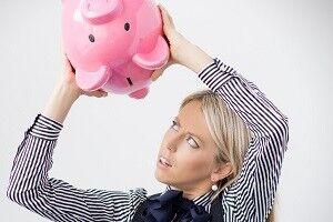 Услуга обещанный платеж от Ростелекома – интернет в долг