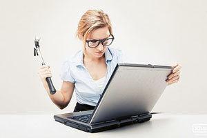 Отключение интернета от Ростелекома каждые пять минут: выявление причин и их решение