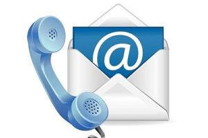 Голосовая почта Ростелекома: управление услугой