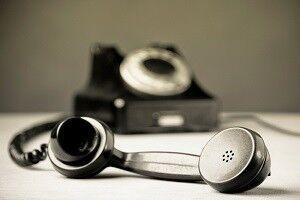 Перестал работать домашний телефон от Ростелеком: куда звонить и что делать?