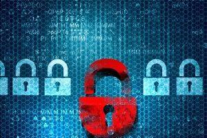 Простые и эффективные способы обхода блокировки сайтов Ростелеком