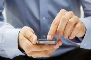 Как мобильным абонентам Ростелеком осуществить перевод денег на Билайн и обратно?