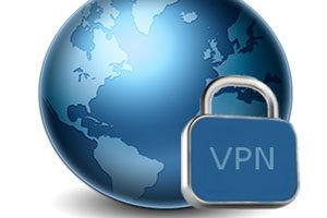 VPN от Ростелекома: тарифы и настройка оборудования