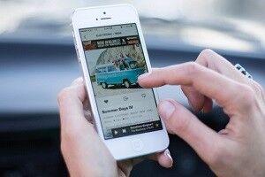 Мобильный интернет от Ростелеком, подключение и отключение услуги
