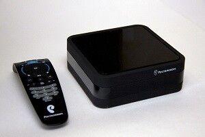 Как настроить пульт Ростелеком для приставки и телевизора?