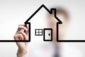 Интернет от Ростелеком в частный дом: возможные проблемы с подключением