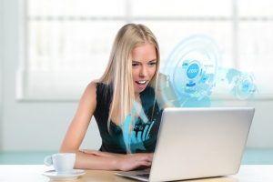 Технология GPON от интернет-провайдера Ростелеком: особенности услуги