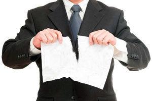 Расторжение договора с Ростелекомом: отказ от телефонии