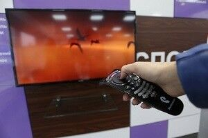 Интерактивное телевидение Ростелеком: отзывы, возможные проблемы и способы отладки