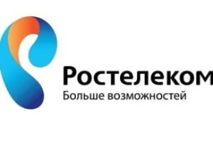 Междугородние тарифы Ростелеком для Москвы: особенности и выгоды