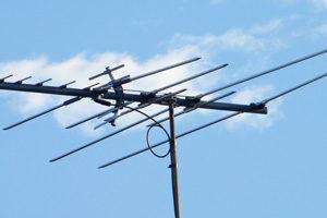 Телевизионная антенна Ростелекома: заявка на отключение