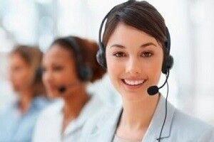 Как позвонить в службу технической и информационной поддержки Ростелеком?