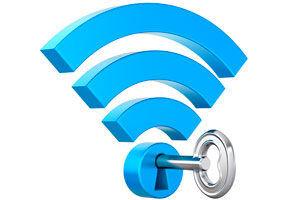 Ключ безопасности сети Ростелекома: как узнать на различных роутерах