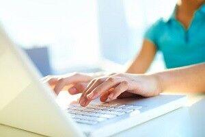 Как оплачивать услуги Ростелеком через электронные сервисы: Киви-кошелек, Яндекс.Деньги, Вебмани