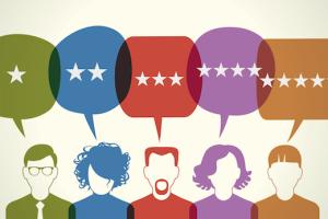 Какие отзывы об интернете и телевидении компании Ростелеком оставляют клиенты?