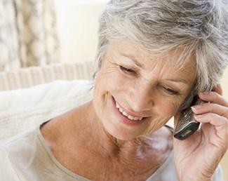 стоимость звонков звони домой