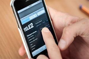 тарифы на мобильный интернет