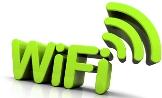 Изображение - Оплачиваем интернет ростелеком через интернет wifi
