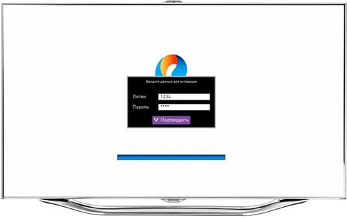 Интерактивное тв 2. 0 ростелеком обзор и отзыв о услуге   как.
