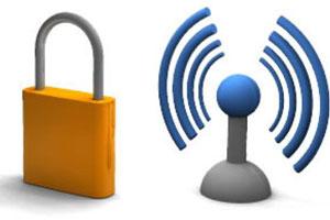Как узнать пароль от Wi-Fi точки доступа