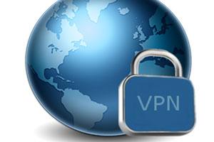 Как подключить VPN