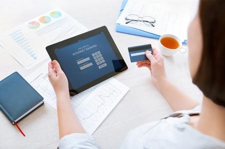 способы онлайн оплаты