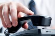 детализации звонков с телефонов Ростелеком