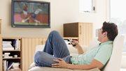 пользоваться Интерактивным ТВ без приставки