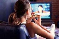 настроить цифровое ТВ