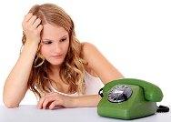 способы оплаты междугородних звонков