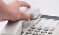тарифы на домашний телефон