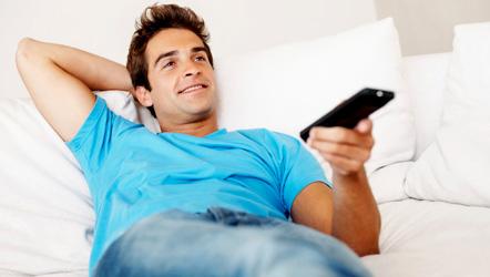 Ростелеком подключить интернет и телевидение