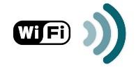 как настроить wi-fi от Ростелекома