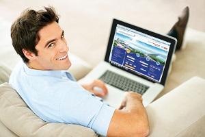 как узнать действующий интернет тариф
