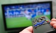 стоимость цифрового ТВ