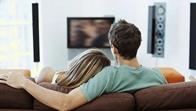 интерактивное ТВ через роутер для оптики и ADSL