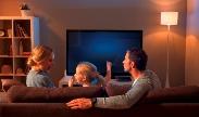 тарифы кабельного телевидения