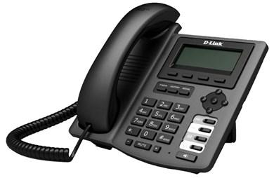 D-Link DPH-150S