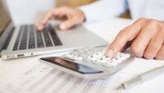 оплачивать услуги Ростелеком онлайн