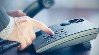 оплатить счет за телефон от Ростелеком