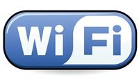 пароль от своего wi-fi