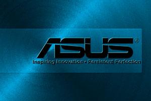 Оборудование Asus