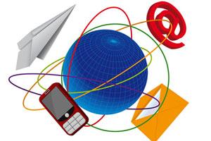 Интернет для смартфона