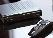 IPTV от Ростелеком