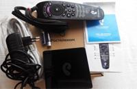 как подключить IPTV