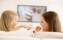 тарифы на кабельное телевидение от Ростелеком