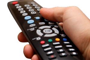 Стоимость ТВ