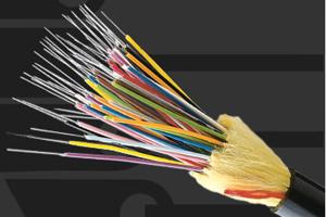 PON подключения к интернету